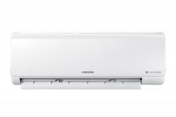 Samsung New Boracay (AR12KSFHBWKN/XZE)