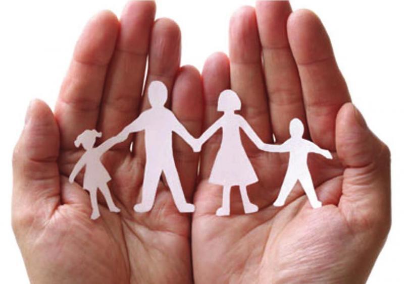 Otthonteremtési Támogatás Igénybevételének Feltételei a teljesség igénye nélkül