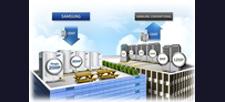 Változó tömegáramú rendszerek ( DVM, VRV, VRF)