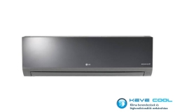 LG ArtCool Mirror Slim (A09LL)