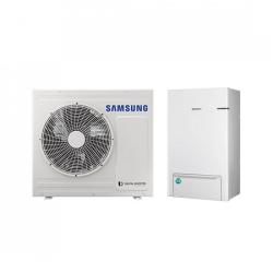 Samsung EHS TDM Plus (AE044MXTPEH/EU/AE090MNYDEH/EU)