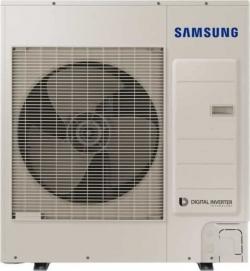Samsung EHS Mono (AE080RXYDEG+MIM-E03CN)