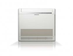 Samsung EHS TDM Plus (AE022MNJDEH/EU)