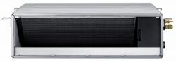 Samsung EHS TDM Plus (AE071MNMPEH/EU)