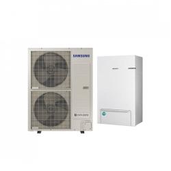 Samsung EHS TDM Plus (AE120MXTPEH/EU/AE160MNYDEH/EU)