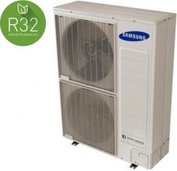 Samsung EHS Mono (AE160RXYDEG+MIM-E03CN)