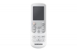 Samsung (AR-EH03E)