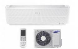 Samsung Windfree VírusDoctor (AR09MSPXASIN/XEU)