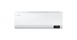 Samsung (AR07TXFYAWKNEU) inverteres multi beltéri egység