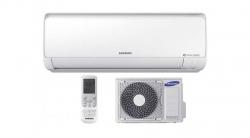 Samsung AR09NXFPEWQN/XEU Maldives Inverteres Split klíma