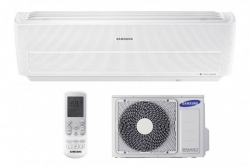 Samsung Windfree VírusDoctor (AR12MSPXBWKN/XEU)