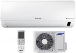 Samsung New Boracay Inverteres Split klíma (AR12NXFHBWKN/XEU)