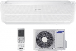 Samsung WindFree Medium (AR09NXWXCWKN/XEU)