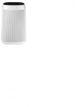 Samsung (AX34R3020WW) légtisztító