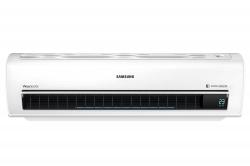 Samsung Better H (AR09HSSDAWKN/XEU)