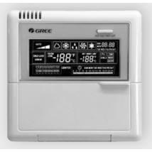 Gree (CE50-24/E/F (C)