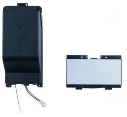 Daikin Fan-coilba szerelhető vezérlő (EKWHCTRL0)