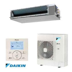 Daikin (FBA100A/AZAS100MV1)