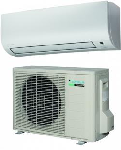 Daikin Comfora (FTXP35M/RXP35M) Inverteres Split klíma