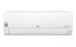 LG Deluxe Smart (DC09RQ)