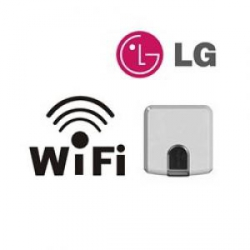 LG Wifi Modul (LG-IR-WF-1.AEU)