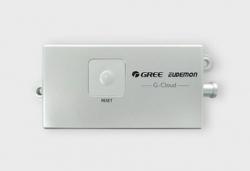 Gree (ME31-00/C4)