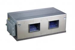 Midea Nagy teljesítményű légcsatornázható split MHC-96HWD1N1(A)/MOUA-96HD1N1-R
