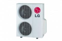 LG (MU2M15)