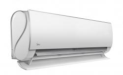 Midea Ultimate Comfort multi beltéri (MSMTAU-12HRFN8-QRD6GW-Wifi)