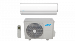 MDV (RAG-026B-SP)
