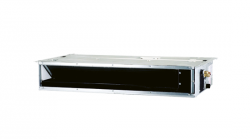 Samsung AC026HBLDKH/EU/AC026HCADKH/EU