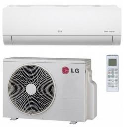 LG (PM05SP)