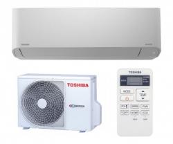 Toshiba Mirai (RAS-B10BKVG-E/RAS-10BAVG-E1)