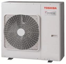 Toshiba (RAS-2M14S3AV-E)