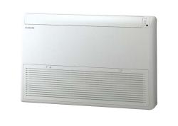 Samsung AC052HBCDEH/EU/AC052FCADEH/EU