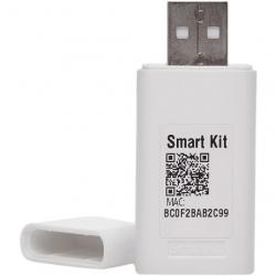 Midea (SK103X) Wifi modul