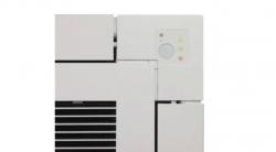 Toshiba Keskeny Kazettás készülékhez (TCB-SIR41UM-E)