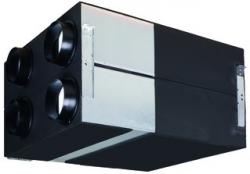 DAIKIN hővisszanyerős lakossági szellőztető gép (VAM150FC)