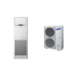 Samsung Oszlopklíma (AC140KXADGH/AC140KNPDEH/EU)