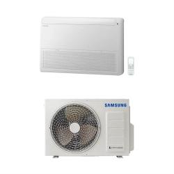 Samsung Mennyezet alatti/padlón álló (AC052RNCDKG/EU+AC052RXADKG/EU)