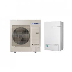 Samsung EHS TDM Plus (AE090MXTPGH/EU/AE090MNYDGH/EU)