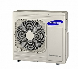 Samsung EHS TDM+ (AE044MXTPEH/EU)