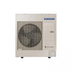 Samsung EHS TDM Plus AE090MXTPGH/EU