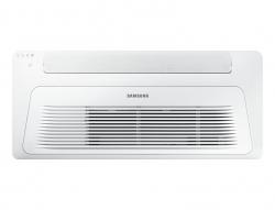 Samsung WindFree vékony 1-utas kazettás (AJ026NB1DEH/EU)