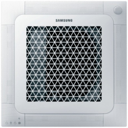 Samsung WindFree Mini 4-utas kazettás (AJ016NBNDEH/EU)