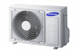 Samsung (AJ050NCJ2EG/EU)