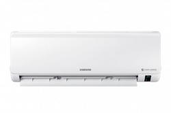 Samsung (AR24RXFHBWKNEU) New Boracay multi beltéri egység