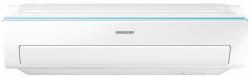 Samsung Good Wifi multi beltéri egység (AR12RXWSAURNEU)