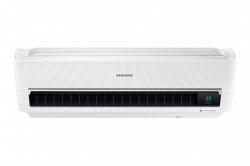 Samsung (AR09RXWXCWKNEU) WindFree Standard multi beltéri egység