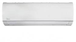 Midea Blanc multi beltéri (MSMAAU-09HRDN1-QRD0GW)